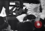 Image of Japanese militarism Japan, 1944, second 43 stock footage video 65675040807