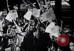 Image of Japanese militarism Japan, 1944, second 45 stock footage video 65675040807