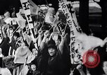 Image of Japanese militarism Japan, 1944, second 46 stock footage video 65675040807