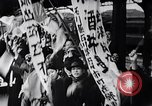 Image of Japanese militarism Japan, 1944, second 47 stock footage video 65675040807