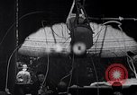 Image of Japanese militarism Japan, 1944, second 49 stock footage video 65675040807