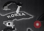 Image of Japanese militarism Japan, 1944, second 55 stock footage video 65675040807