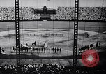 Image of Babe Ruth Japan, 1942, second 2 stock footage video 65675040808