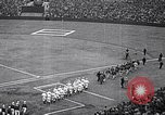 Image of Babe Ruth Japan, 1942, second 5 stock footage video 65675040808
