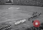 Image of Babe Ruth Japan, 1942, second 7 stock footage video 65675040808