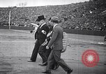 Image of Babe Ruth Japan, 1942, second 10 stock footage video 65675040808