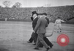 Image of Babe Ruth Japan, 1942, second 11 stock footage video 65675040808