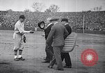 Image of Babe Ruth Japan, 1942, second 12 stock footage video 65675040808