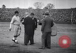 Image of Babe Ruth Japan, 1942, second 14 stock footage video 65675040808