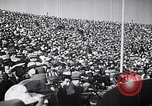 Image of Babe Ruth Japan, 1942, second 17 stock footage video 65675040808