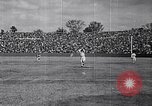 Image of Babe Ruth Japan, 1942, second 18 stock footage video 65675040808