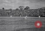 Image of Babe Ruth Japan, 1942, second 19 stock footage video 65675040808