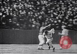 Image of Babe Ruth Japan, 1942, second 26 stock footage video 65675040808