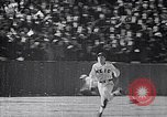 Image of Babe Ruth Japan, 1942, second 27 stock footage video 65675040808