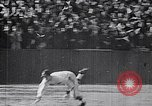 Image of Babe Ruth Japan, 1942, second 28 stock footage video 65675040808