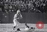 Image of Babe Ruth Japan, 1942, second 29 stock footage video 65675040808