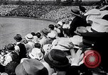 Image of Babe Ruth Japan, 1942, second 30 stock footage video 65675040808