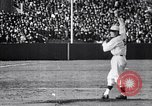 Image of Babe Ruth Japan, 1942, second 31 stock footage video 65675040808