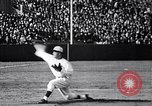 Image of Babe Ruth Japan, 1942, second 33 stock footage video 65675040808