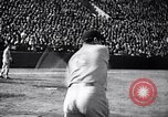 Image of Babe Ruth Japan, 1942, second 34 stock footage video 65675040808