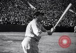 Image of Babe Ruth Japan, 1942, second 35 stock footage video 65675040808