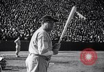 Image of Babe Ruth Japan, 1942, second 38 stock footage video 65675040808