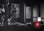 Image of Babe Ruth Japan, 1942, second 45 stock footage video 65675040808