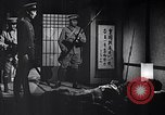 Image of Babe Ruth Japan, 1942, second 46 stock footage video 65675040808