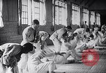 Image of Babe Ruth Japan, 1942, second 62 stock footage video 65675040808