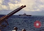 Image of Task Force Pacific Theater, 1943, second 30 stock footage video 65675040814