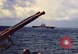 Image of Task Force Pacific Theater, 1943, second 31 stock footage video 65675040814
