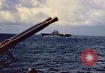 Image of Task Force Pacific Theater, 1943, second 32 stock footage video 65675040814