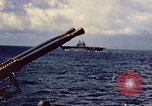 Image of Task Force Pacific Theater, 1943, second 33 stock footage video 65675040814