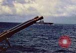 Image of Task Force Pacific Theater, 1943, second 34 stock footage video 65675040814