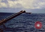 Image of Task Force Pacific Theater, 1943, second 35 stock footage video 65675040814