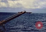 Image of Task Force Pacific Theater, 1943, second 36 stock footage video 65675040814