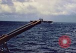 Image of Task Force Pacific Theater, 1943, second 37 stock footage video 65675040814