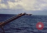 Image of Task Force Pacific Theater, 1943, second 38 stock footage video 65675040814