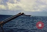 Image of Task Force Pacific Theater, 1943, second 39 stock footage video 65675040814