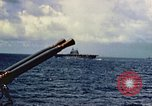 Image of Task Force Pacific Theater, 1943, second 40 stock footage video 65675040814