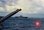 Image of Task Force Pacific Theater, 1943, second 41 stock footage video 65675040814