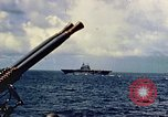 Image of Task Force Pacific Theater, 1943, second 42 stock footage video 65675040814