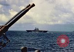 Image of Task Force Pacific Theater, 1943, second 43 stock footage video 65675040814