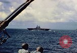 Image of Task Force Pacific Theater, 1943, second 44 stock footage video 65675040814