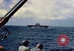 Image of Task Force Pacific Theater, 1943, second 45 stock footage video 65675040814