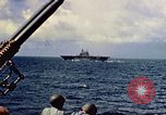Image of Task Force Pacific Theater, 1943, second 46 stock footage video 65675040814