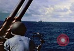 Image of Task Force Pacific Theater, 1943, second 61 stock footage video 65675040814