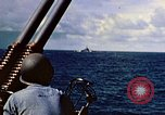 Image of Task Force Pacific Theater, 1943, second 62 stock footage video 65675040814