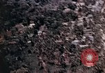 Image of strafing Pacific Theater, 1943, second 59 stock footage video 65675040815