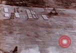 Image of strafing Pacific Theater, 1943, second 47 stock footage video 65675040816